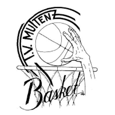 TV Muttenz Basket
